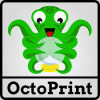 logo-octoprint.jpg