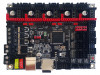 32 bit SKR cheap 3d printer board